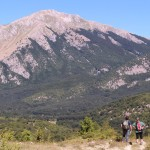 Monte Marsicano - Parco Abruzzo