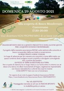 Bosco Monferraro (1)