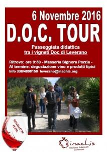 doc-tour-locandina-jpeg