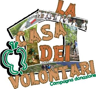 LOGO CASA DEI VOLONTARI web 1
