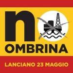no_ombrina_originale