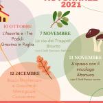 programma autunnale 2021 (5)