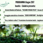 programma_giugno_ot