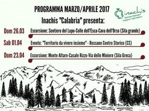 programma_marzo_aprile